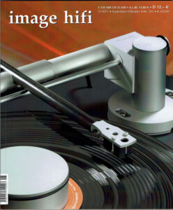 Review image Image-HiFi-09-2011