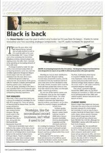 Review image HiFinews-2012_blackisblack