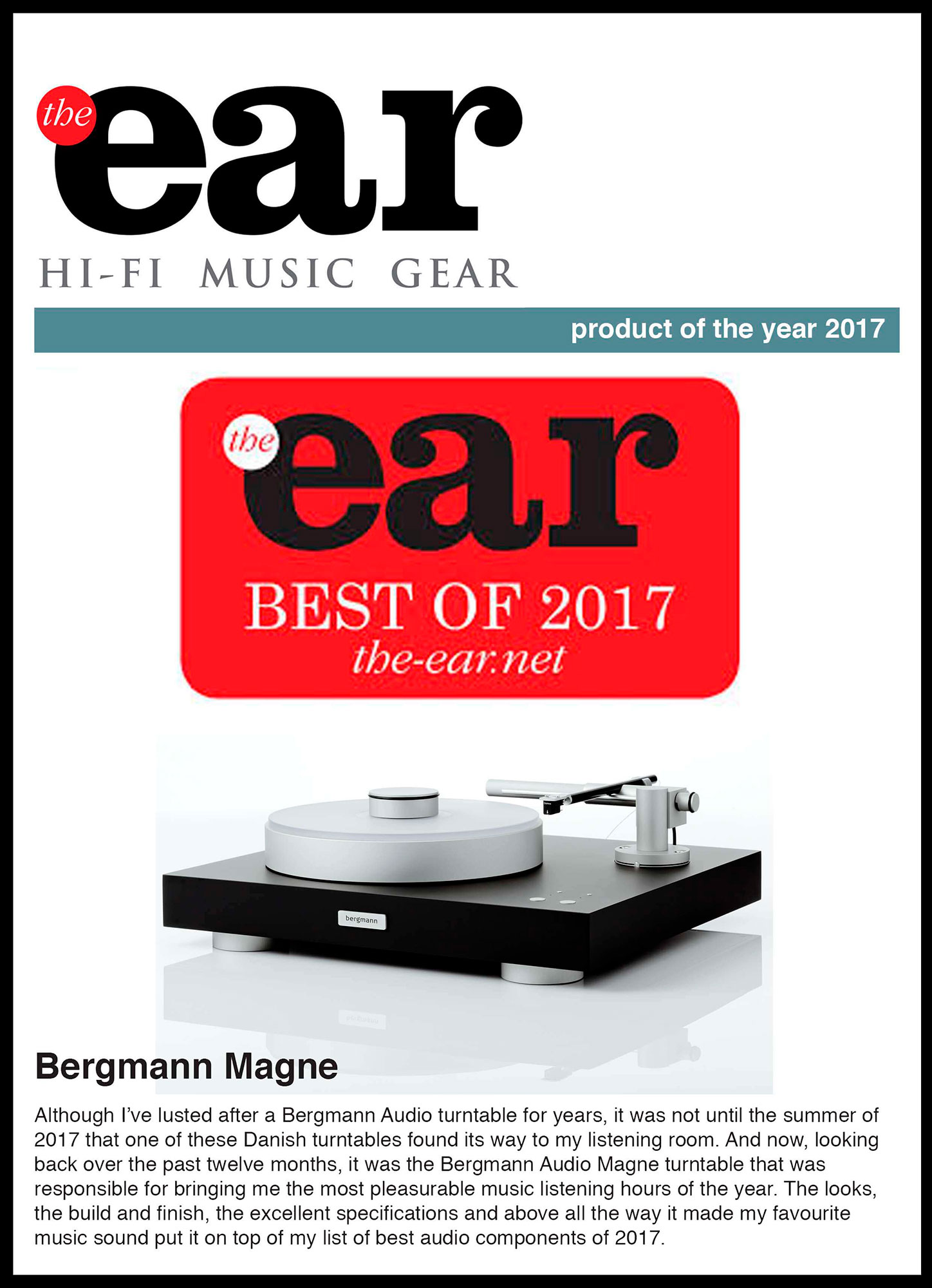 AAward.Bergmann-Magne-Product-of-the-year-2017