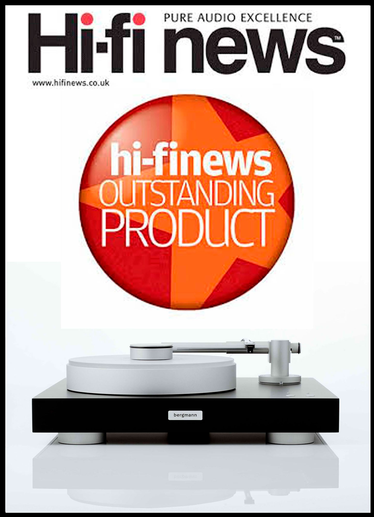 AAward.hifi-news.Outstanding-Product