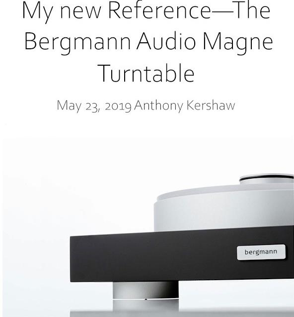 review MagneTurntableAndTonearm_Audiaphilia