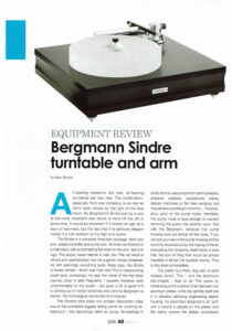 Review image Hi-Fi_Sindre